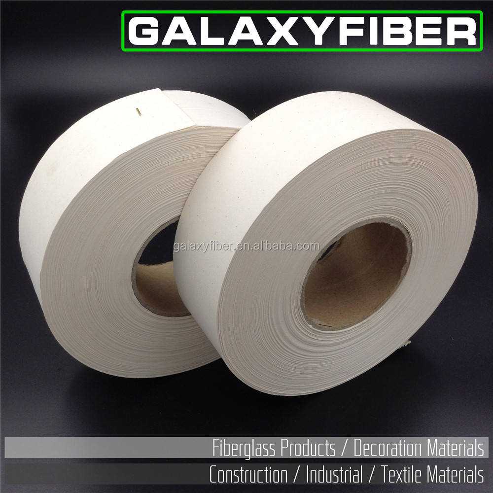 Drywall Paper Tape Drywall Joint Paper Tape For Corner Buy Paper Joint Seam Tape Bande D Armature En Papier Bande D Armature En Papier Product On Alibaba