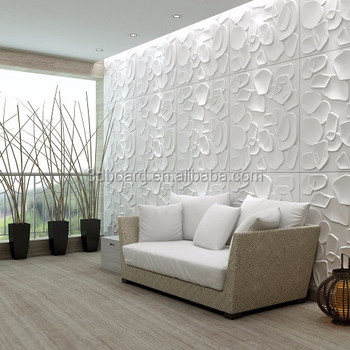 3d Wallpaper For Master Bedroom Raw Material Wall Putty Designs Custom Mural 3d Textured