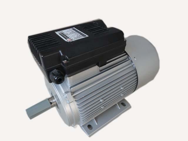 Leeson Pump Wiring - Wiring Diagrams Data Base