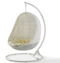 Hanging Adult Swing Chair For Sale - Buy Adult Swing Chair ...