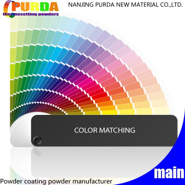 China Ral Color Chart, China Ral Color Chart Manufacturers and - ral color chart