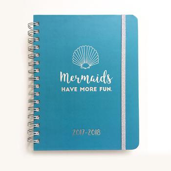 Design Printable Blank Office Cute Weekly Schedule Diary Planner