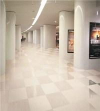Wall Tile Glass Tile Shower Somany Floor Tile Amtico Floor ...