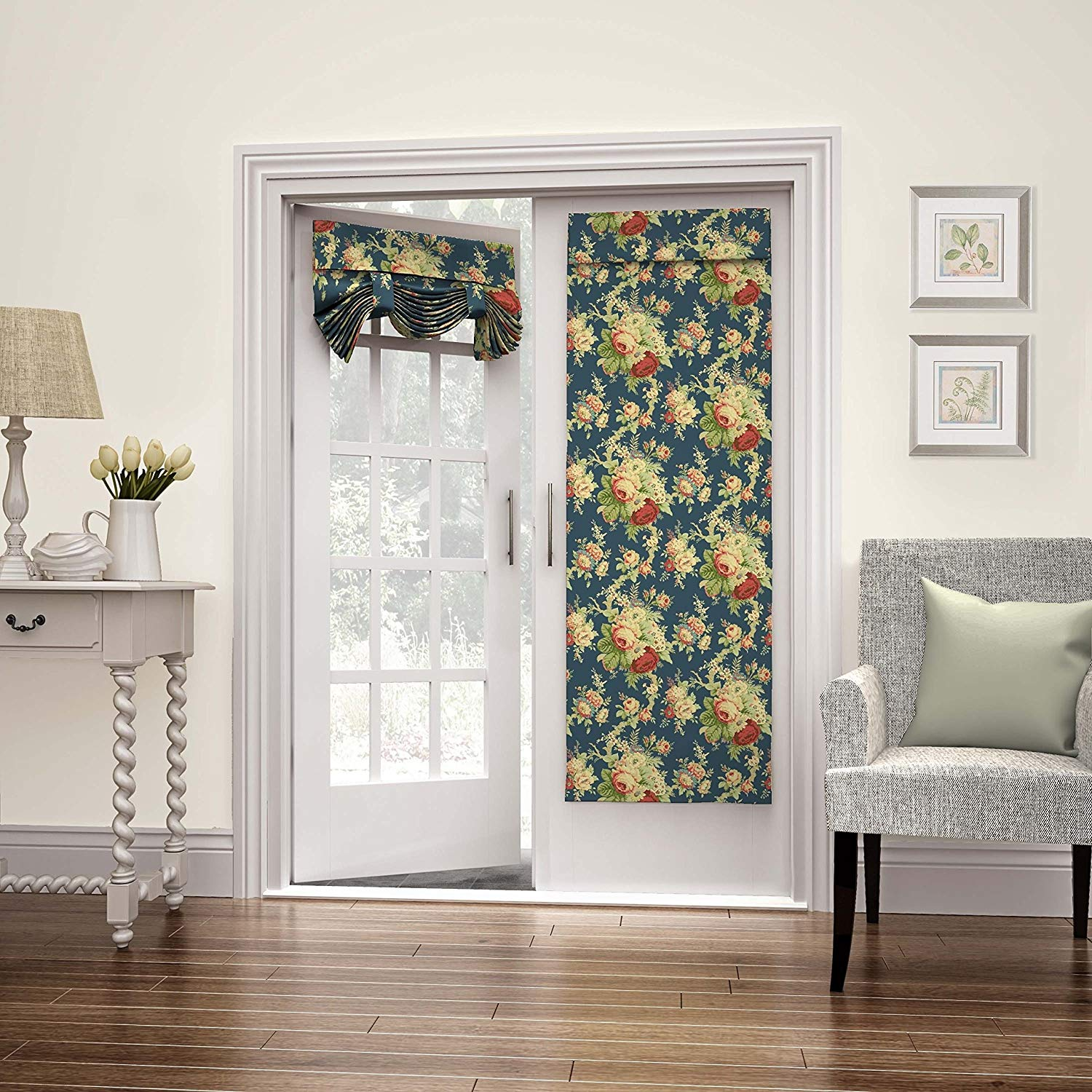 Cheap Stylish Curtains Cheap Patio Door Curtains Find Patio Door Curtains Deals On Line