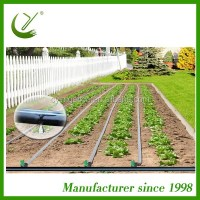 Cheap Modern Agricultural Irrigation Pipe For Sale - Buy ...
