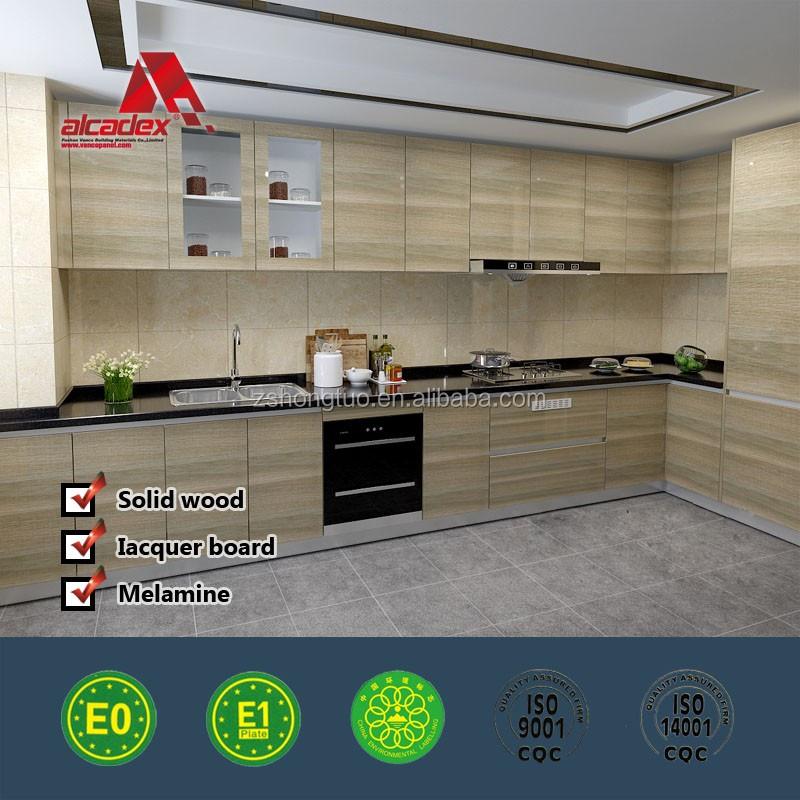 factory modern design modular kitchen cabinet buy modular kitchen modern kitchen design kitchen cabinet price kitchen cupboard wooden