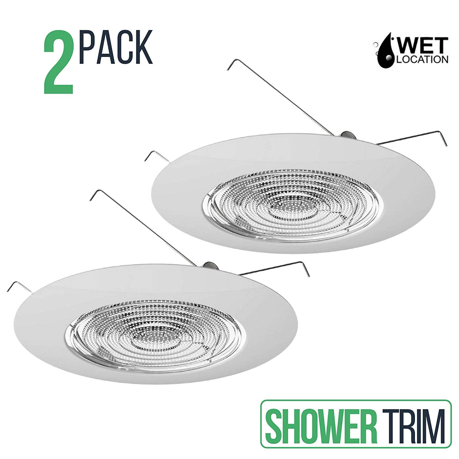 Shallow Shower Trap Australia Cheap Wet Room Shower Traps Find Wet Room Shower Traps Deals On