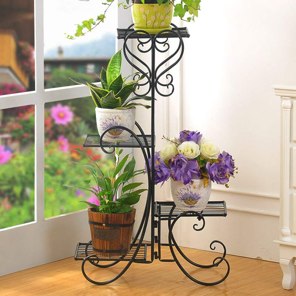 Unique Outdoor Flower Pots Cheap Unique Black Flower Pot Find Unique Black Flower Pot Deals