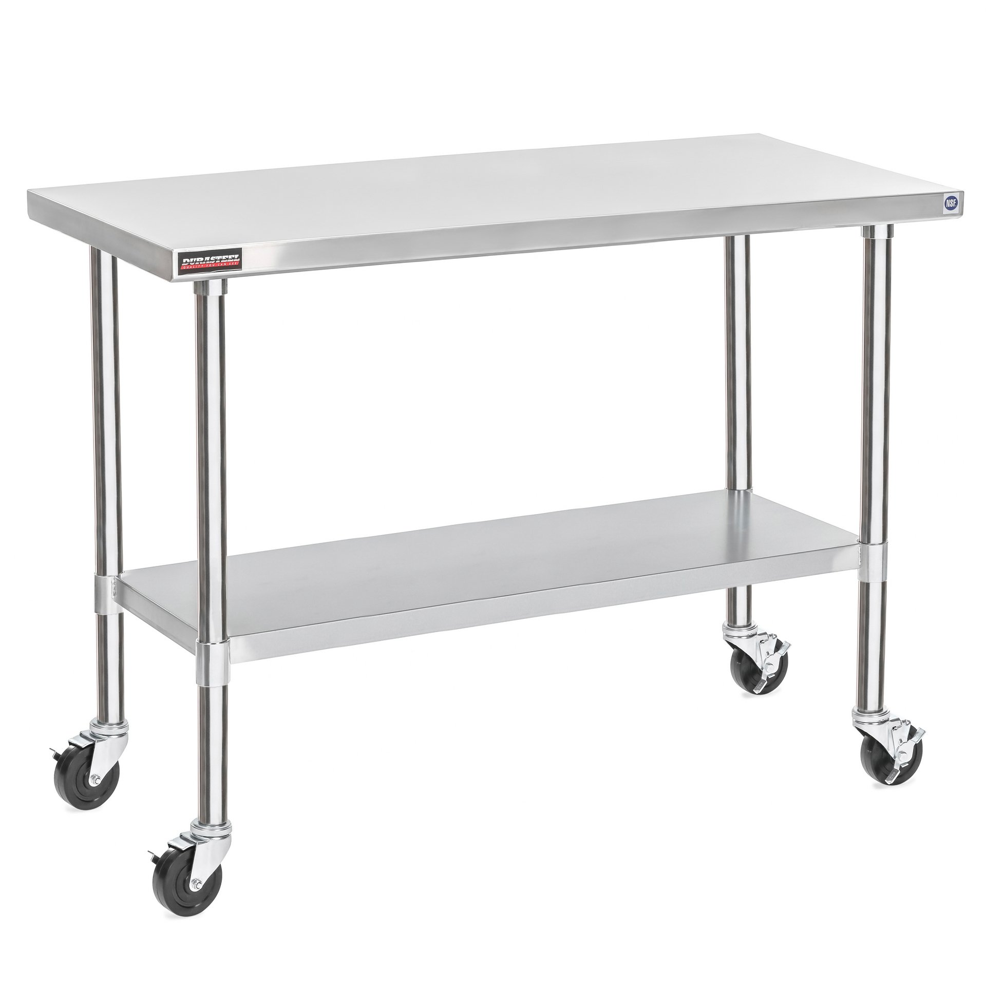 Table On Wheels Cheap Work Table Wheels Find Work Table Wheels Deals On Line At