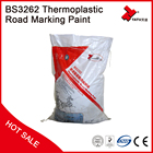 Hot Melt Road Marking Paint |Hot Melt Traffic Paint