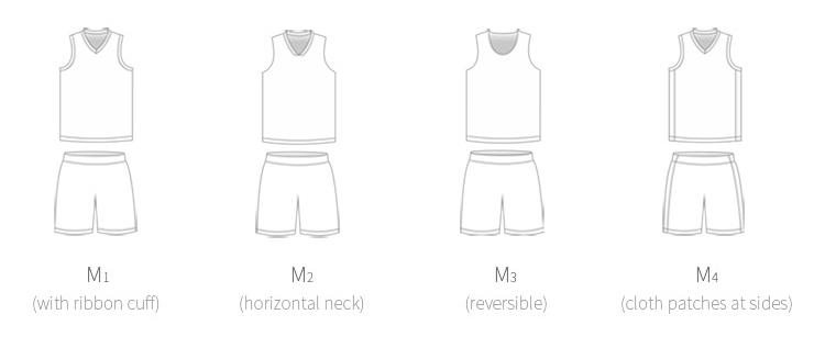 Wholesale Basketball Uniform,Sample Basketball Tracksuit,Cheap