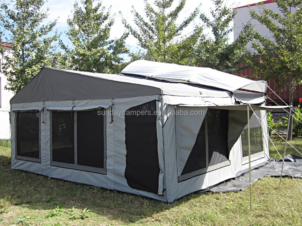 Pin Car Top Tents Australia Suv Your Number 1 Source For