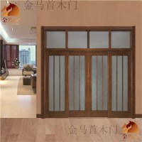 Decorative Exterior Door With Wood Frame Decorative ...