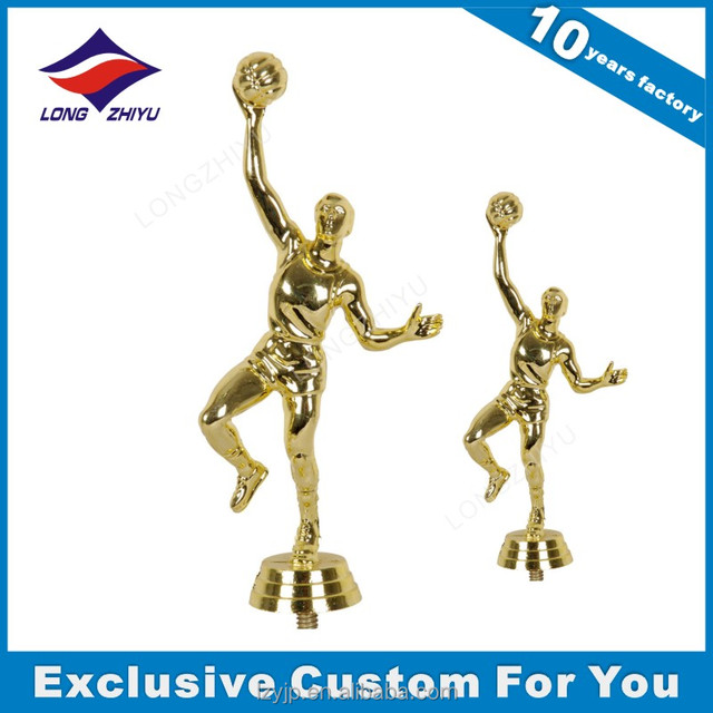 Buy Cheap China silver plated award trophy Products, Find China - Award Maker