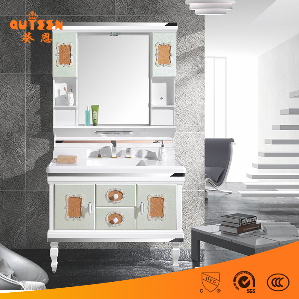 Exceptional ... Lowes Unfinished Furniture Suppliers And Manufacturers At Alibaba.  Download