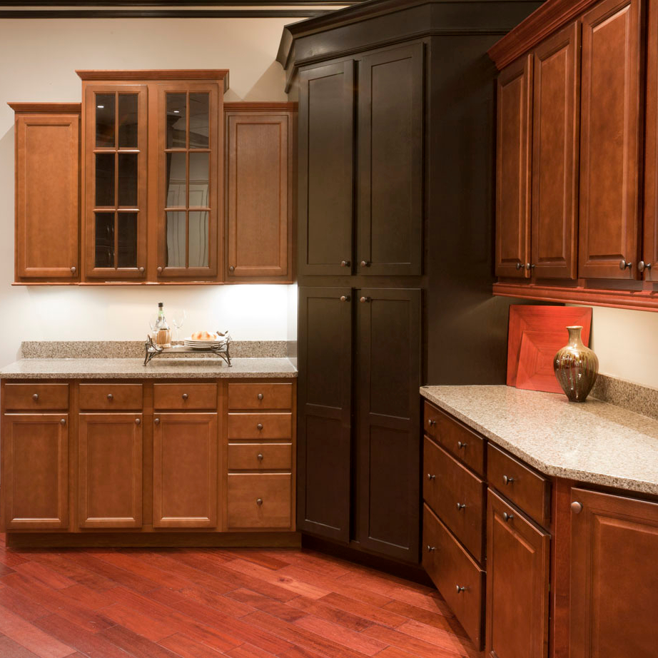 Shaker Doors Kitchen Face Frame Birch Shaker Door Kitchen Cabinet Solid Wood Buy Kitchen Cabinet Solid Wood Birch Kitchen Cabinets Birch Kitchen Cabinet Doors Product On