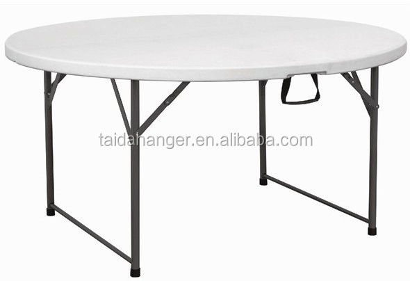 Table Ronde Plastique Jardin Foding Picnic Folding Tables Chairs,plastic Folding Tables