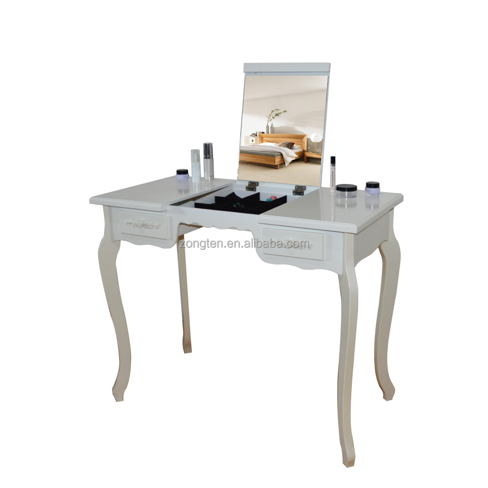 ... Dressing Table Mirror With Drawer. Download
