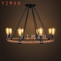 Lighting Fixtures Suppliers In Dubai | Lighting Ideas