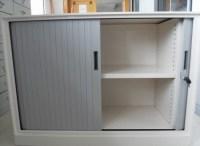 Kitchen Cabinet Rolling Door/cabinet Doors Kitchen Used