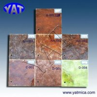 Mica Sheet For Lamp Shades - Buy Mica Sheet For Lamp ...