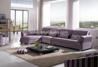 India Wooden Sofa Set Designs And Prices,New Model Sofa ...