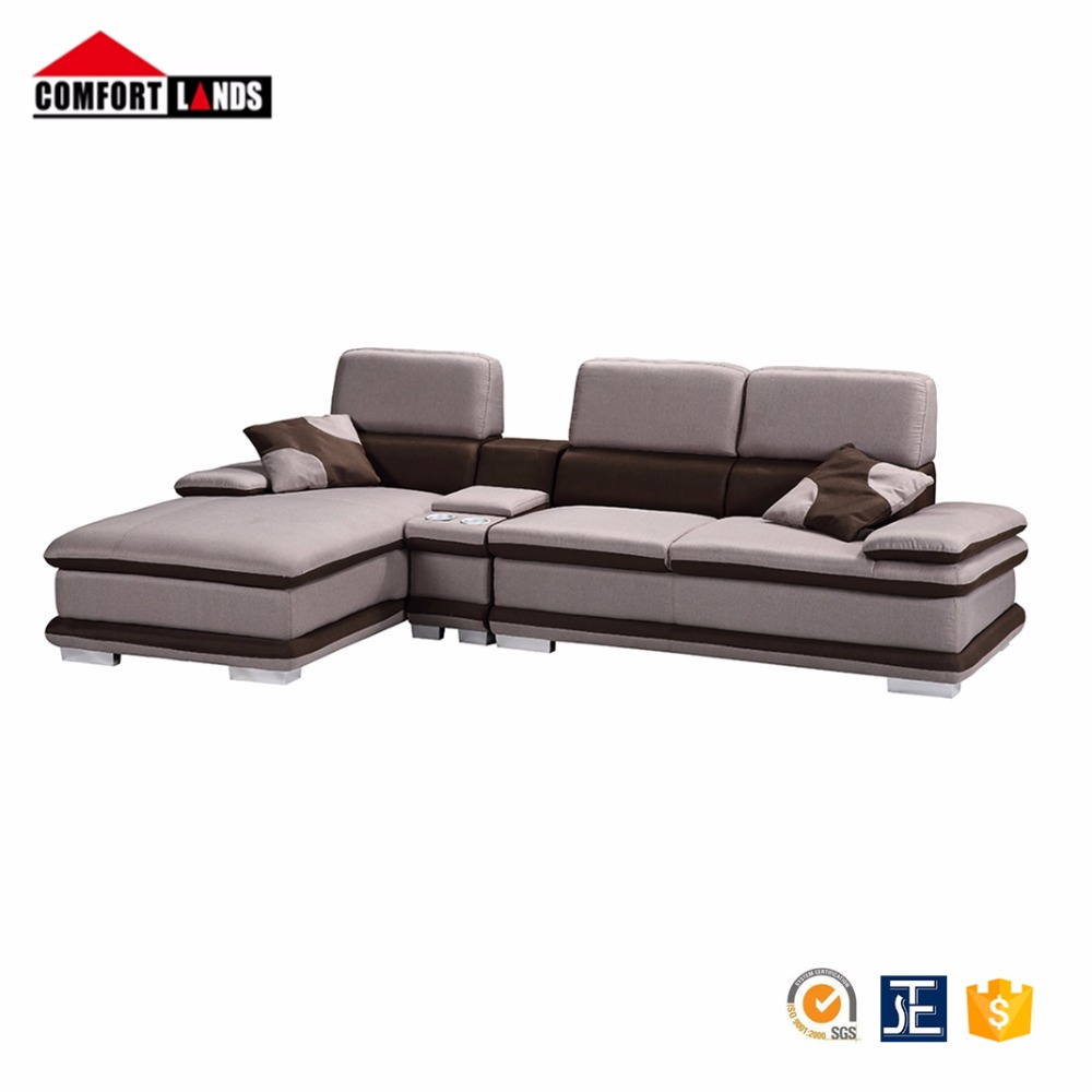 Sofa L Shape Dimensions European Style Living Room Furniture L Shaped Sofa Dimensions Buy L Shaped Sofa Sectional Royal Style Sofa Set European Style L Shaped Sofa Product