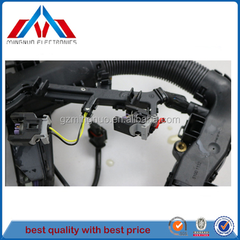Sprinter Wiring Harness Wiring Diagram 2019