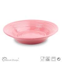 Microwave Safe Stoneware Unique Soup Bowls - Buy Unique ...