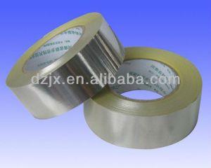 Alloy 8011 aluminum foil