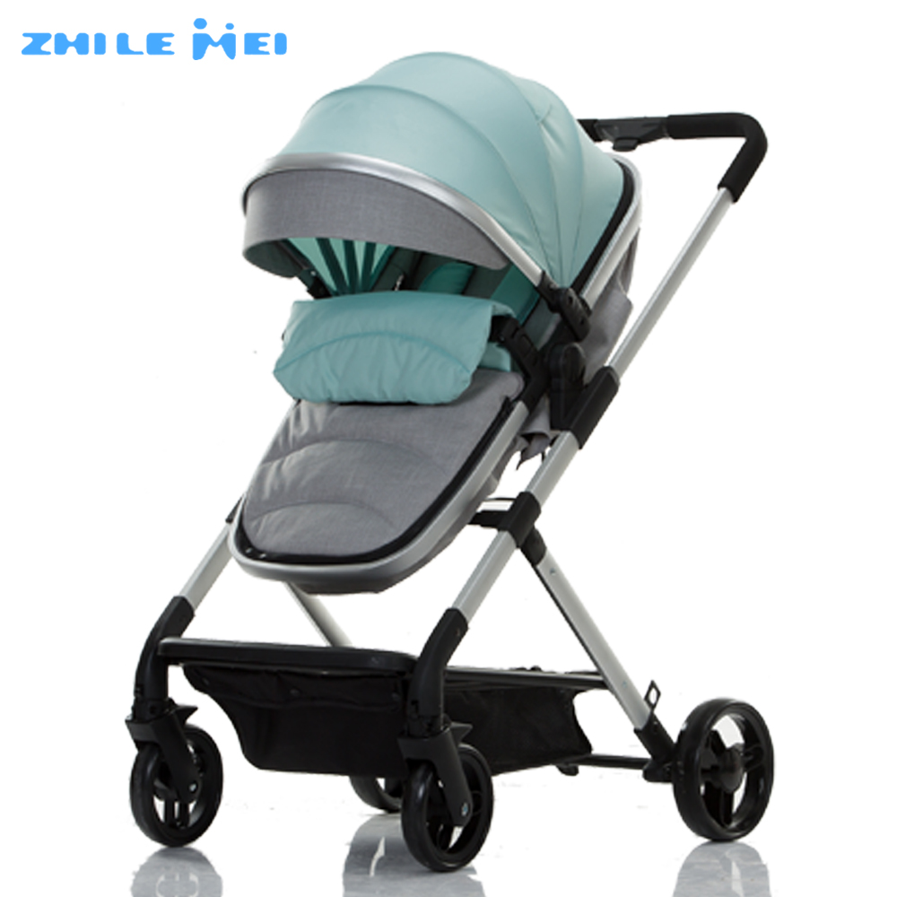 Toddler Stroller Jogging China Factory Lightweight Jogging Baby Stroller For Newborn And Toddler Strollers Travel System Buy Lightweight Baby Stroller Lightweight Baby