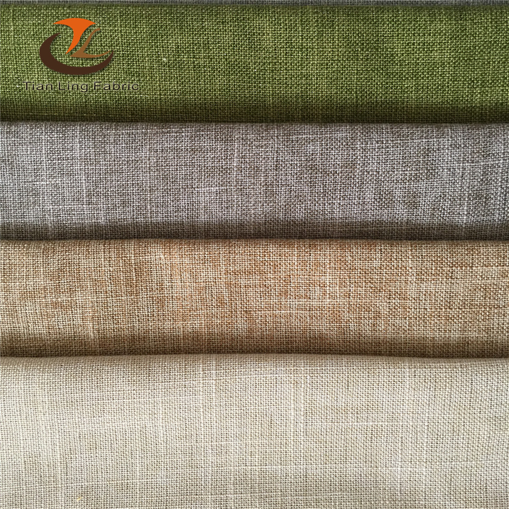 Curtain Fabric Wholesale Curtain Fabric Names And Fabric Curtain Wholesale Buy Curtain Fabric Names Fabric Curtain Wholesale Curtain Fabric Product On Alibaba
