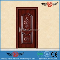Kerala Latest Home Front Door Designs | Joy Studio Design ...