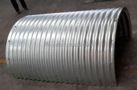 10 Inch Diameter Steel Pipe - Acpfoto