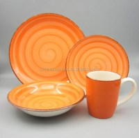 Fine China Portuguese Ceramic German Dinnerware - Buy ...