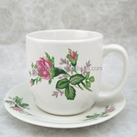 Tea Cup And Saucer Box,Personalized Tea Cups & Saucers ...