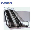 Cheap price and high quality escalator