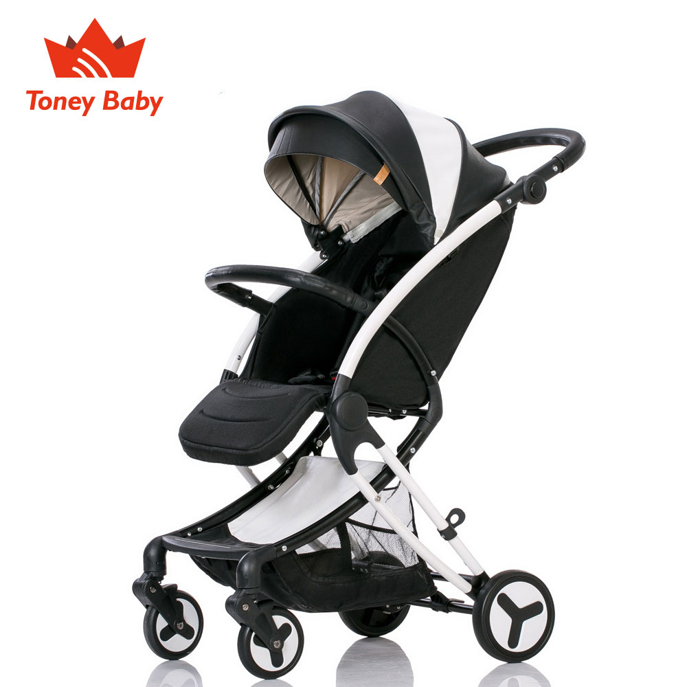 Baby Pram Umbrella 2018 Most Popular High Landscape Foldable See Baby Stroller And Reversible Baby Pram Buy Baby Strollers Umbrella Stroller Lightweight Stroller