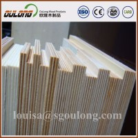 Waterproof Plywood Price 18mm 4x8 / Container Flooring ...
