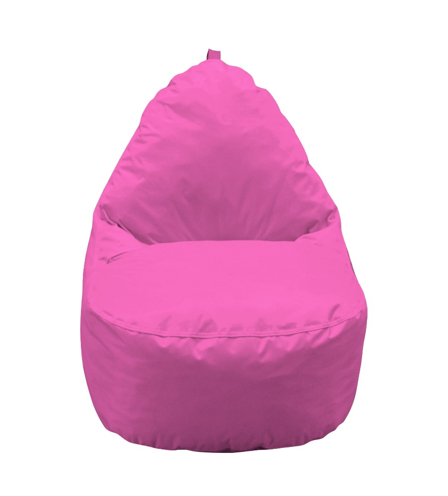 Lazy Jack Sitzsack Wholesale Bean Bag Wholesale Bean Bag Suppliers Alibaba