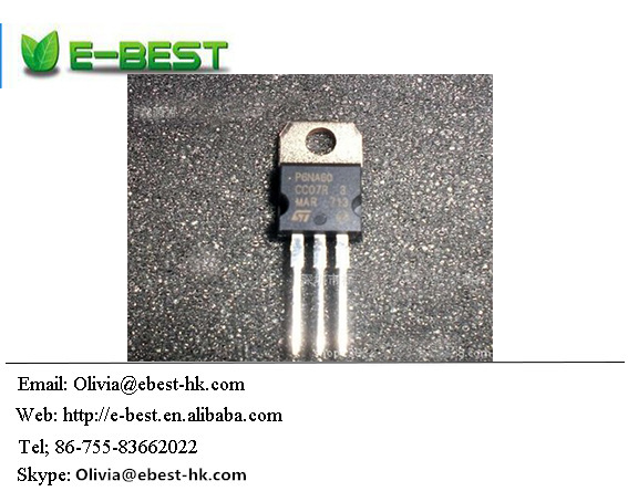 Power Mos Transistor, Power Mos Transistor Suppliers and - mos transistor