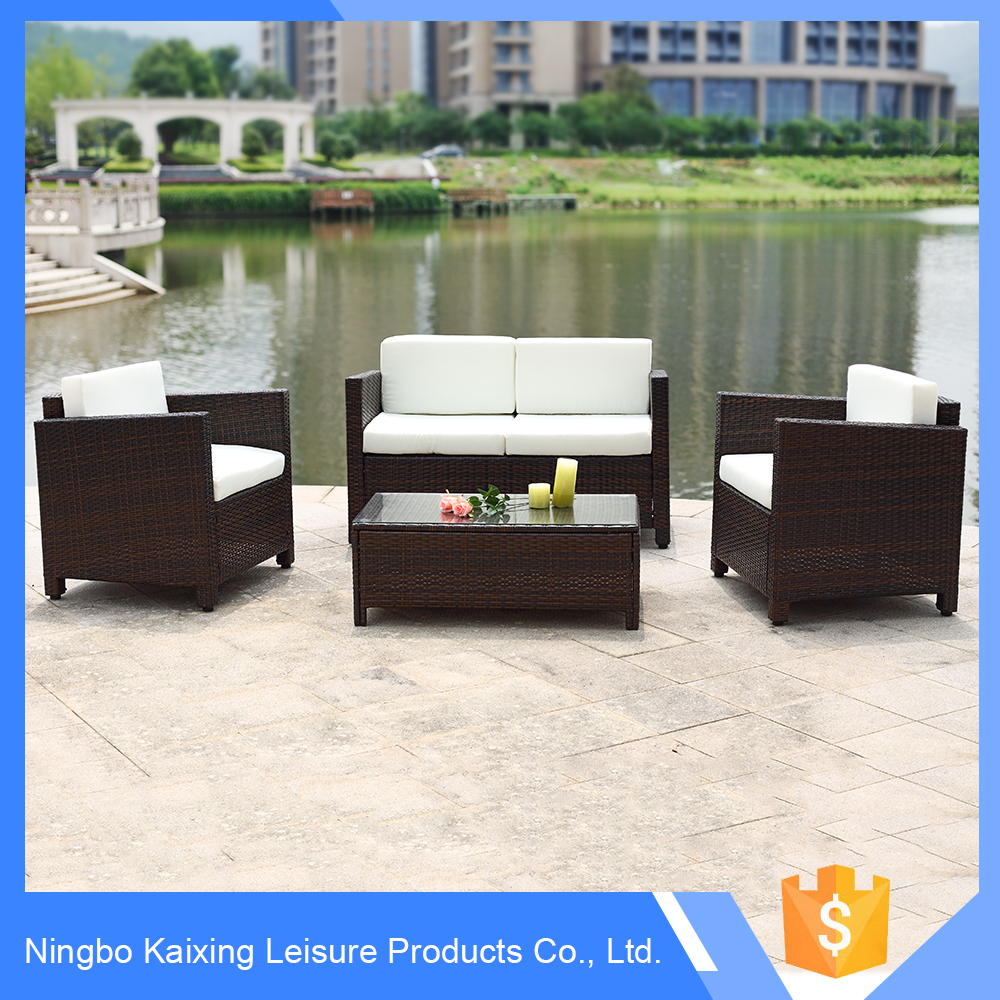Outdoor Sofa Rattan Outdoor Patio Sofa Wicker Furniture Modern Rattan Furniture Outdoor Buy Modern Rattan Furniture Outdoor Outdoor Patio Sofa Wicker Furniture Patio