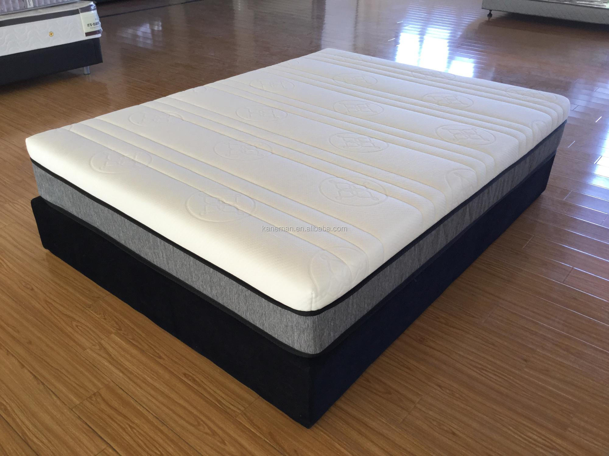Naturlatex Matratze Rollen Oben Naturlatex Matratze Memory Foam Matratze In Einem Karton Buy Speicher Schaum Matratze Latex Matratze Roll Up Latex Memory Foam Matratze