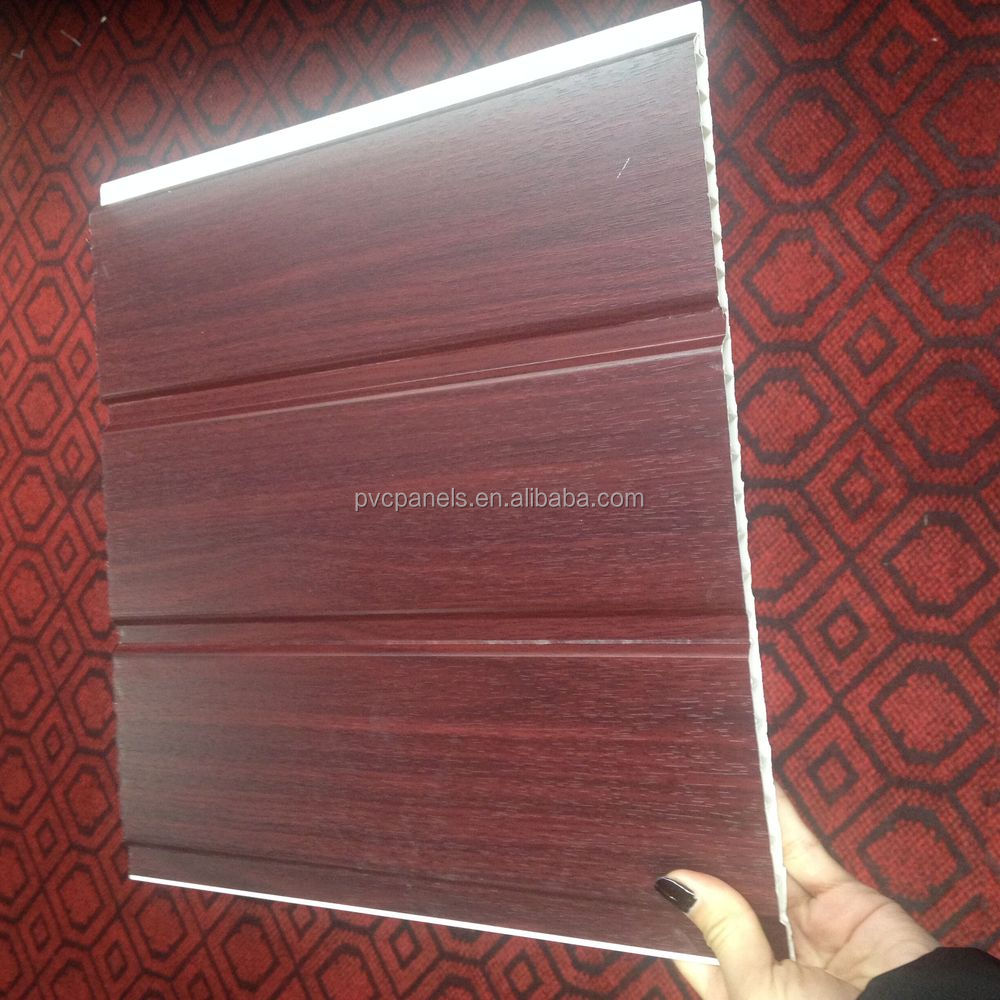 plastic ceiling panels home depot favored plastic tin ceiling gallery of plastic ceiling panels laminated pvc