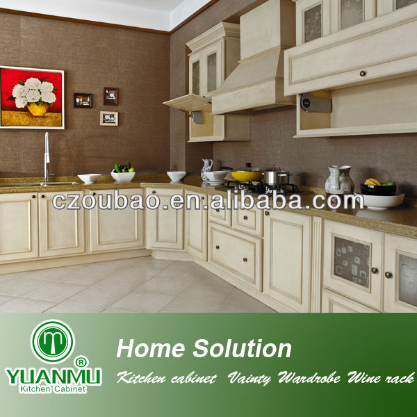 design wood kitchen cabinets design white cabinet designs kitchen kitchen design online kitchen kitchen design layout online