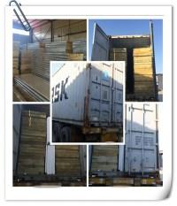 Fire Proof Wall Panels Fire Retardant Foam Insulation ...
