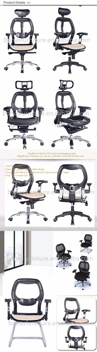 Free Sample Office Chair Replacement Parts Armrest/metal ...