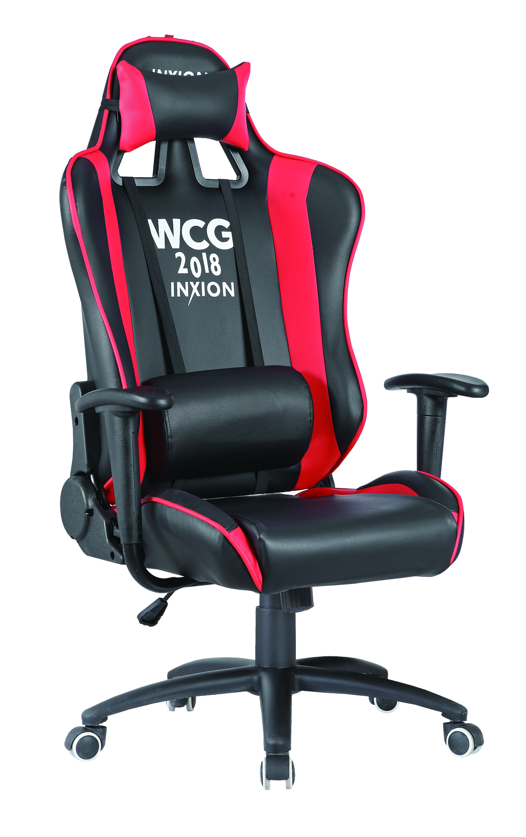 Bürostuhl Racing Recaro Office Chair Height Adjustable Racing Office Recline Leather Gaming Chair Buy Gaming Chair High Quality Office Chair Racing Chair Product On