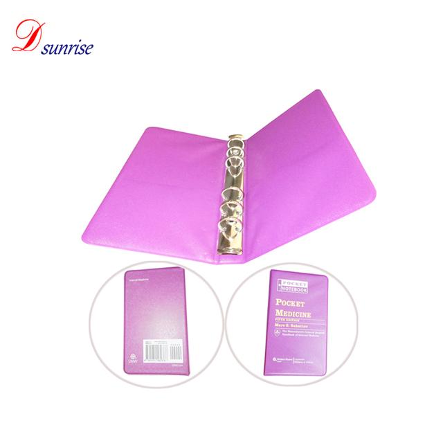 2 inch 3 ring binders cheap_Yuanwenjun