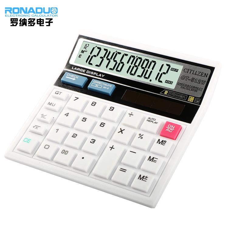 salary calculator   node2004-resume-template.paasprovider.com